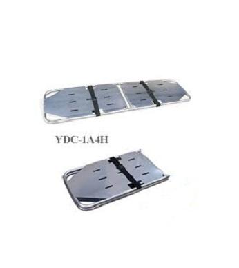 Băng ca gấp YDC-1A4H