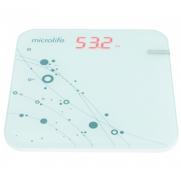 Cân sức khỏe Microlife WS 70A