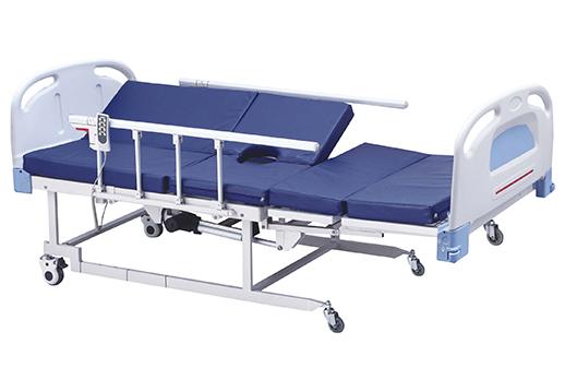 Giường điện đa năng UCK-405D32