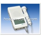 Máy nghe tim thai Bidop ES-100V3